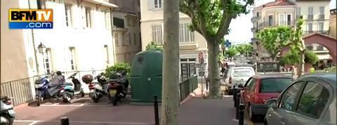 Le Festival de Cannes sous haute protection après les attentats de Paris