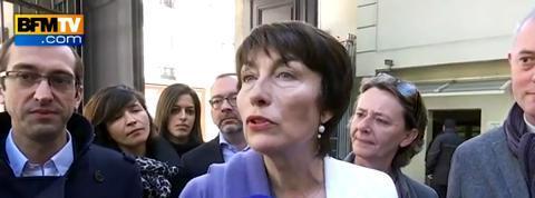 Régionales: Claude Bartolone candidat en Île-de-France, réactions mitigées à gauche