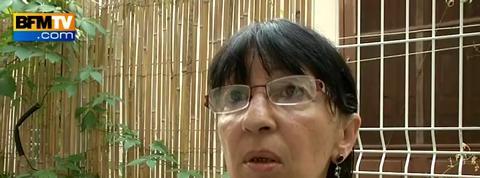 Disparues de Perpignan: La mère de Tatiana espère qu'on aura un jour des réponses