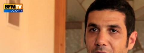 Maroc: le réalisateur surpris par la violence des réactions à son film Much loved