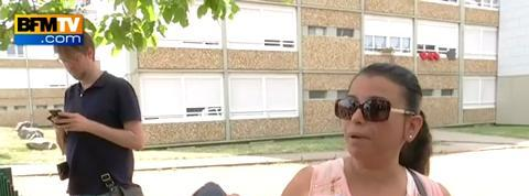 Attentat en Isère: Yassin Salhi était un bon voisin