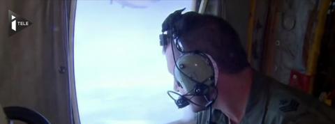 Disparition du vol MH370 : un an après le mystère reste entier