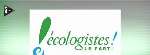 Ecologistes ! : le nouveau parti lancé par François de Rugy