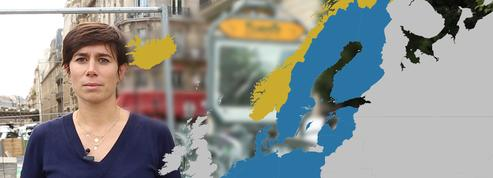 L'espace Schengen, qu'est-ce que c'est ?