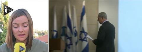 L'accès à la mosquée al-Aqsa est interdit aux moins de 40 ans à Jérusalem