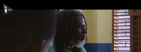Racines, le nouvel album engagé de Tiken Jah Fakoly