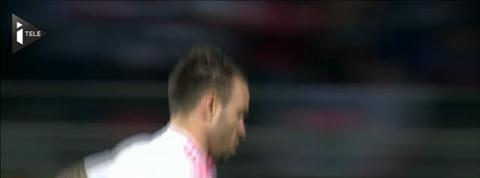 Affaire de la sextape : Karim Benzema parle d'un gros malentendu