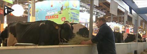 Prix des produits : en pleine crise des agriculteurs, l'opacité règne chez les distributeurs