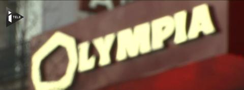 Eagles of Death Metal à l'Olympia : Il faut que ce concert se termine