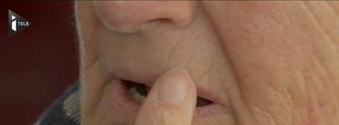 Ouverture du procès du dentiste de l'horreur dans la Nièvre