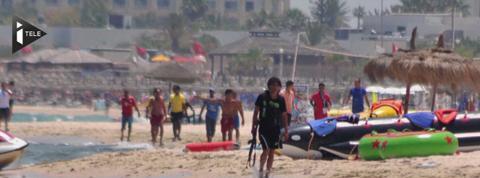 Un an après l'attaque du Musée du Bardo, où en est la Tunisie ?