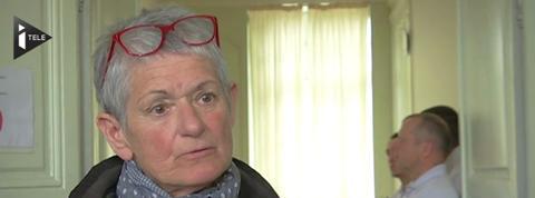 Le dentiste de l'horreur condamné à huit ans de prison