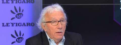 Jacques Vendroux : «Nous sommes le plus grand service des sports d'Europe»