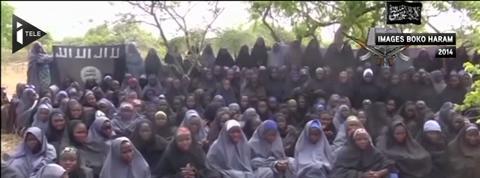 Sommet d'Abuja consacré à Boko Haram: où en est l'affaire des lycéennes enlevées à Chibok?