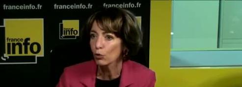 32 millions d'euros pour la prévention du tabagisme, annonce Marisol Touraine