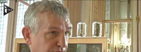 Une pétition pour interdire des insecticides nocifs pour les abeilles récolte 600.000 signatures