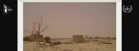 Tombouctou : un djihadiste jugé par la Cour pénale internationale pour la destruction de mausolées