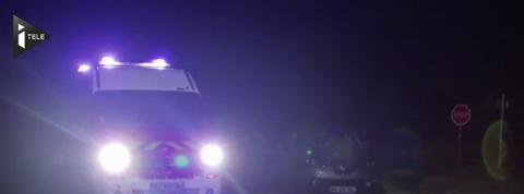 Vienne : une mutinerie de 6 heures fait 11 blessés à la prison de Vivonne