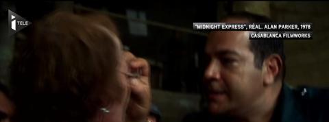 Décès de John Hurt : Elephant Man perd son visage