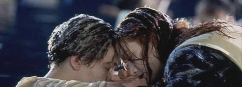 Titanic : pas de fin heureuse pour Jack et Rose selon James Cameron !