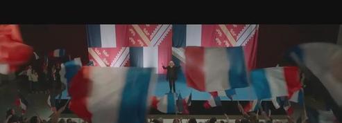 Clash Culture Figaro-L'Obs : Chez Nous est-il un film anti-FN efficace ?