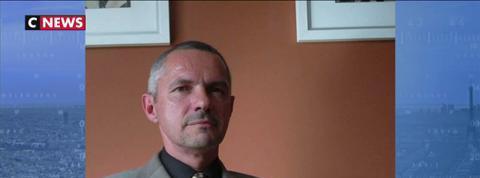 Grasse : l'adolescent mis en examen pour tentative d'homicide