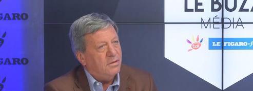 Pascal Rogard (SACD) : « Il faut une chronologie des médias souple et intelligente »