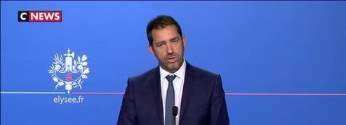 Emmanuel Macron lance sa Task Force : qu'est-ce que c'est ?