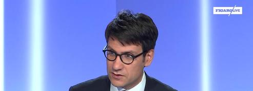 Points de vue 30 octobre : sélection, Macron, Catalogne, Polanski
