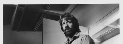 Les 5 meilleures scènes de Chuck Norris