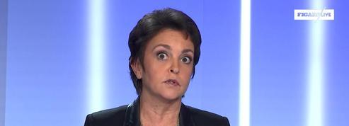 Points de vue du 10 novembre : Macron, djihadistes, Sens commun, « paradise papers »