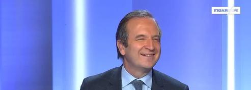 Points de vue 15 janvier 2018 : sélection, Juppé, Merkel, Catherine Deneuve
