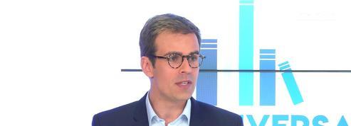 «Lors de la journée du Trocadéro, personne dans l'entourage de François Fillon ne connaissait sa décision