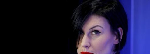 «Là où les putains n'existent pas», le film choc d'Ovidie