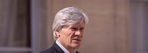 Qui est Stéphane Le Foll, candidat à la présidence du PS ?