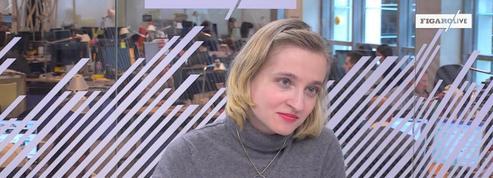Cinéma : le match César / Oscars en 5 min