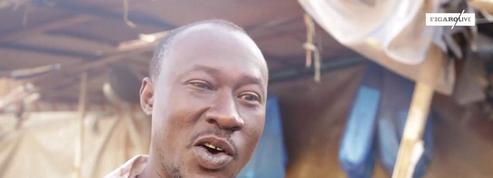 Attentats de Ouagadougou, le jour d'après : «C'était la désolation totale»
