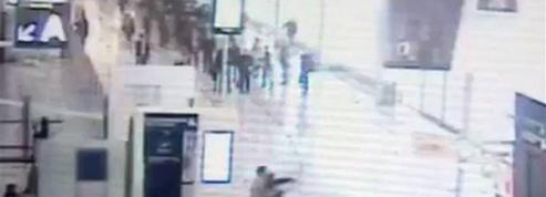 Les 5 dernières prises d'otages en France