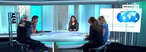 Quel est le statut de l'homéopathie en France ?