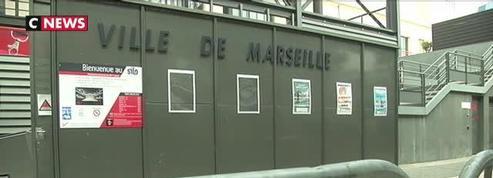 Bertrand Cantat en concert à Marseille en toute discrétion