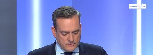 Jérôme Cahuzac: un verdict choquant ?
