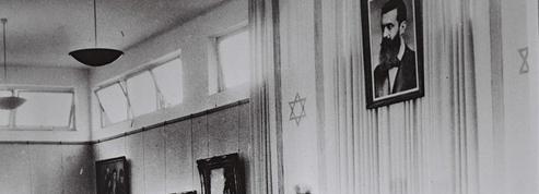 Il y a 70 ans, Israël proclamait son indépendance