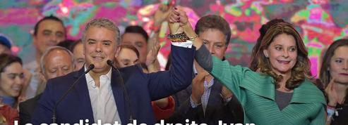 Colombie : l'accord avec les Farc menacé ?