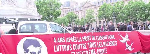 Retour sur l'affaire Clément Méric