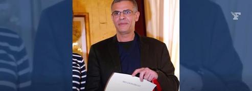 Abdellatif Kechiche visé par une plainte pour agression sexuelle