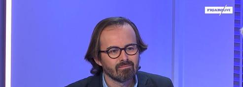 Ivan Letessier :
