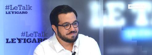 Mehdi Ouraoui: «On a un