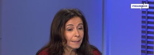 Laure Mandeville : « Trump est une forme de