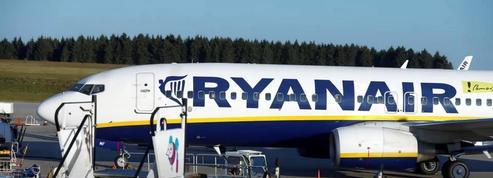 Ryanair veut licencier tout son personnel aux Pays-Bas