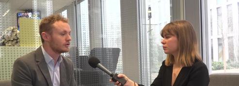 «Gilets jaunes» : «Il y a eu un basculement» dans la violence envers les journalistes, témoigne un reporter de BFMTV